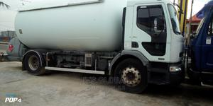LPG Tank Truck | Heavy Equipment for sale in Lagos State, Ajah