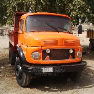 Neat 911 Tipper Truck. | Trucks & Trailers for sale in Anambra State, Onitsha