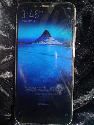 Infinix Hot 6X 32 GB Gold | Mobile Phones for sale in Edo State, Ekpoma