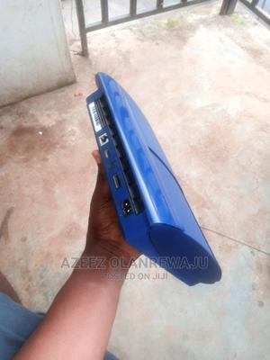 Play Station 3 Slim 500GB | Video Game Consoles for sale in Oyo State, Ibadan