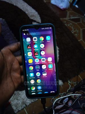 Infinix Smart 4 32 GB Black | Mobile Phones for sale in Enugu State, Enugu