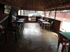 Space for Meetings, and Celebrations | Event centres, Venues and Workstations for sale in Edo State, Benin City