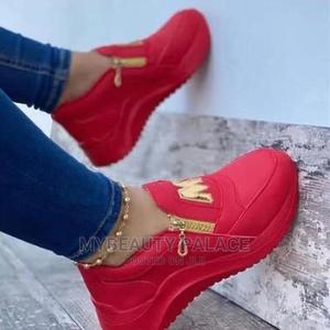 Luxury Sneakers | Shoes for sale in Lagos State, Lagos Island (Eko)