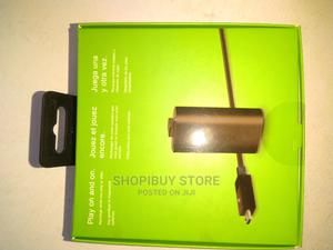 Xbox One Battery Power Pack | Video Game Consoles for sale in Lagos State, Ikeja