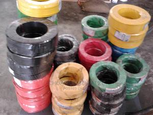 2.5 1.5mm Single Coleman Cables   Electrical Equipment for sale in Lagos State, Ikeja