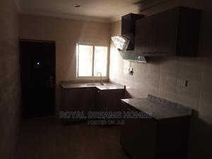 3bdrm Block of Flats in Katampe (Main) for Rent | Houses & Apartments For Rent for sale in Katampe, Katampe (Main)