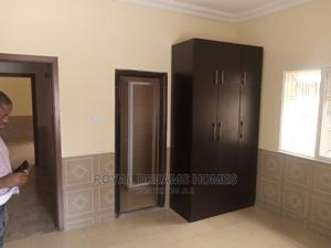2bdrm Block of Flats in Katampe (Main) for Rent   Houses & Apartments For Rent for sale in Katampe, Katampe (Main)