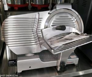 Commercial Meat Slicer   Restaurant & Catering Equipment for sale in Lagos State, Ojo