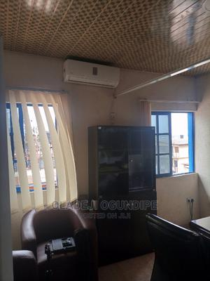 Furnished Office Apartment for Rent in Ojodu Berger   Commercial Property For Rent for sale in Ojodu, Berger