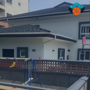 Furnished 4bdrm Duplex in Kofo Abayomi for Sale | Houses & Apartments For Sale for sale in Victoria Island, Kofo Abayomi