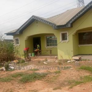 2bdrm Bungalow in Obafemi-Owode for Sale   Houses & Apartments For Sale for sale in Ogun State, Obafemi-Owode