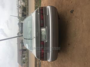 Toyota Camry 1999 Automatic Gray | Cars for sale in Lagos State, Ikotun/Igando