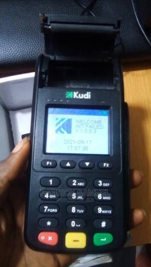 Pos Machine | Store Equipment for sale in Delta State, Warri