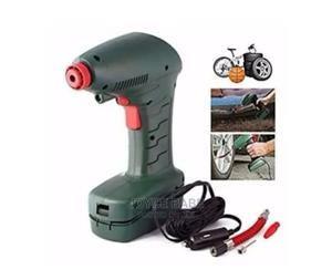 Air Dragon | Other Repair & Construction Items for sale in Delta State, Warri