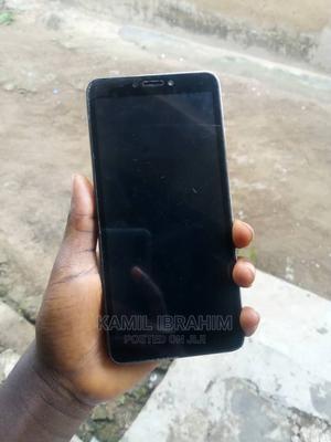 Tecno Pop 2F 16 GB Gold   Mobile Phones for sale in Oyo State, Ibadan