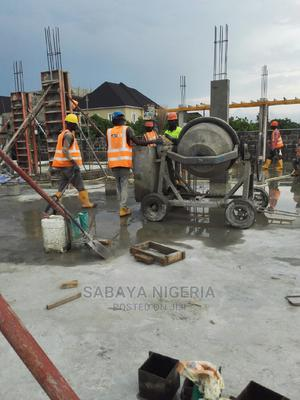 Building Services   Other Repair & Construction Items for sale in Lagos State, Ajah