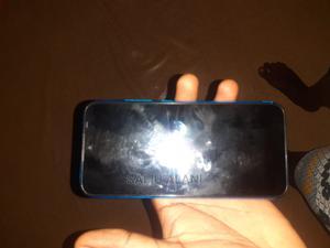 Infinix Smart HD 32 GB   Mobile Phones for sale in Ogun State, Odeda