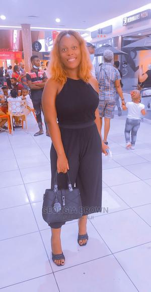 Restaurant Bar CV | Restaurant & Bar CVs for sale in Lagos State, Lekki