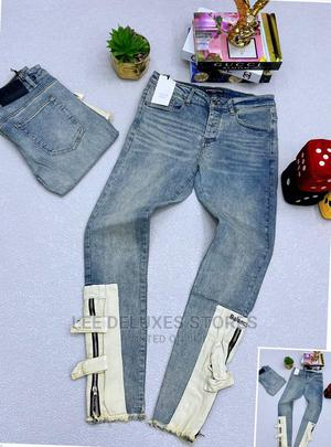 Top Quality Turkish Jeans | Clothing for sale in Lagos State, Lagos Island (Eko)