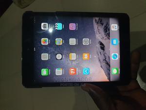 Apple iPad Mini Wi-Fi 16 GB Blue | Tablets for sale in Abuja (FCT) State, Kuje