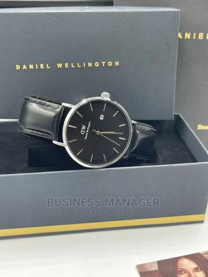 Daniel Wellington Watch   Watches for sale in Imo State, Owerri