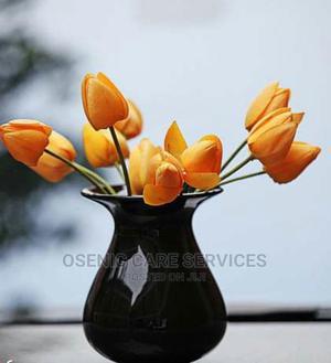 Flower Vase Landscaping Garden | Landscaping & Gardening Services for sale in Lagos State, Alimosho
