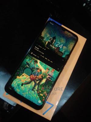 Tecno Spark 7P 64 GB Gray   Mobile Phones for sale in Ogun State, Ado-Odo/Ota