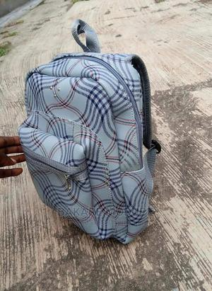 Long Lasting School Bag and Lunch Boxes   Bags for sale in Ogun State, Ijebu Ode
