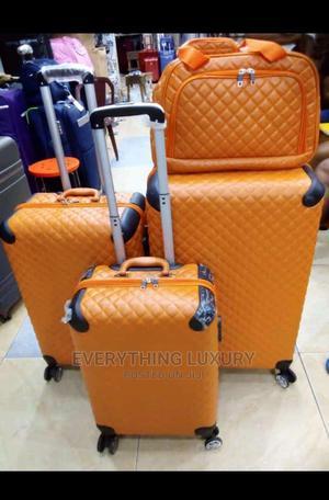 Chanel Luxury Box | Bags for sale in Lagos State, Lagos Island (Eko)