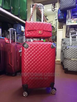 Chanel Box and Handbags | Bags for sale in Lagos State, Lagos Island (Eko)