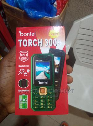 New Mobile Phone Green   Mobile Phones for sale in Lagos State, Ikeja