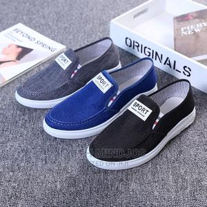 Unisex Shoes | Shoes for sale in Abuja (FCT) State, Mararaba