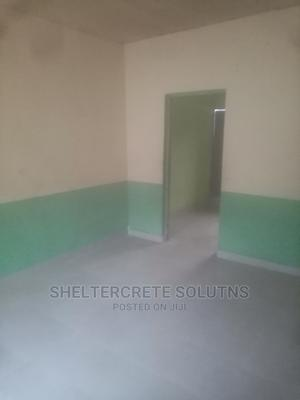 2bdrm Bungalow in Oreta, Igbogbo for Rent | Houses & Apartments For Rent for sale in Ikorodu, Igbogbo