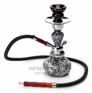 Small Shisha | Tobacco Accessories for sale in Lagos State, Ikeja