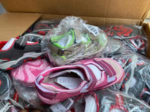 Children'S Sandals For Wholesale Price MOQ   Children's Shoes for sale in Lagos State, Surulere