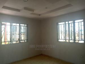 Mini Flat in Ajibode,Laniba, Ibadan for Rent   Houses & Apartments For Rent for sale in Oyo State, Ibadan