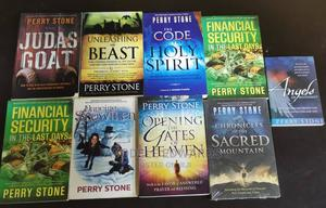 Books Clearance Sale! Over 400 Titles! Brand New | Books & Games for sale in Abuja (FCT) State, Kaura