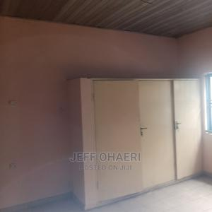 Furnished 2bdrm Apartment in Old GRA for Rent   Houses & Apartments For Rent for sale in Port-Harcourt, Old GRA