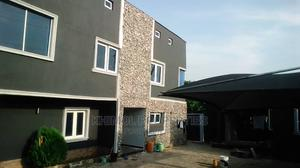 Furnished 5bdrm Duplex in Adamo for Sale | Houses & Apartments For Sale for sale in Ikorodu, Adamo