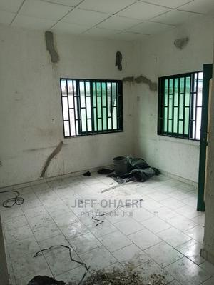Furnished 1bdrm Apartment in Trans Amadi for Rent   Houses & Apartments For Rent for sale in Port-Harcourt, Trans Amadi
