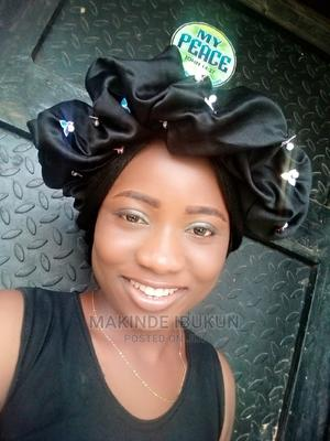 Socio Media Manager | Sales & Telemarketing CVs for sale in Oyo State, Ibadan