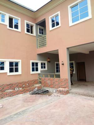 Furnished 1bdrm Apartment in Ikot Ekpene for Rent   Houses & Apartments For Rent for sale in Akwa Ibom State, Ikot Ekpene