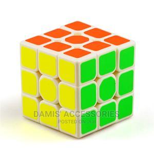 Rubik Cubes | Toys for sale in Ebonyi State, Abakaliki