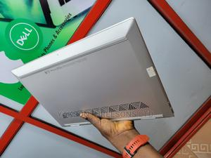 Laptop HP Envy 15 16GB Intel Core I7 SSD 512GB | Laptops & Computers for sale in Abuja (FCT) State, Wuse