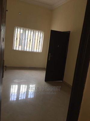 Furnished 3bdrm Block of Flats in VGC / Ajah for Rent | Houses & Apartments For Rent for sale in Ajah, VGC / Ajah