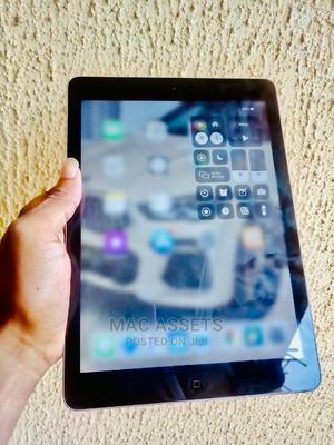 Apple iPad Air 32 GB Gray | Tablets for sale in Imo State, Owerri