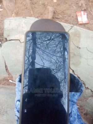 Infinix Hot 9 64 GB Blue   Mobile Phones for sale in Kwara State, Ilorin West