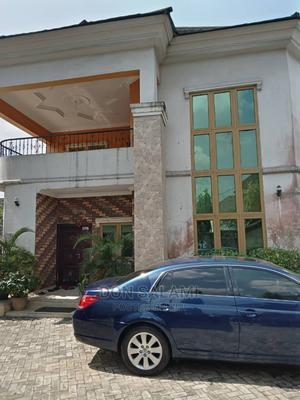 5bdrm Duplex in Nta Estate, Port-Harcourt for Sale | Houses & Apartments For Sale for sale in Rivers State, Port-Harcourt