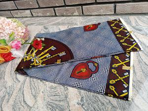 Beautiful and Affordable Ankara | Clothing for sale in Enugu State, Enugu