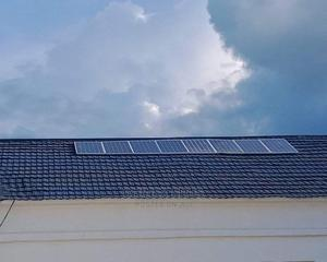 SOLAR Installation and Sales and Service | Solar Energy for sale in Lagos State, Ojo